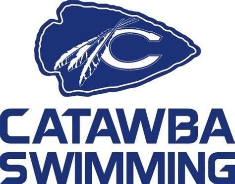 Swim Team Coach Jobs, Employment Indeedcom